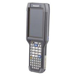HONEYWELL CK65 Android 8 Mobile Computer Alphanum Kb 2GB32GB Mem 6703SR Imager No Camera Gms Scp