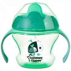 Tommee Tippee Explora First Cup 4+ Months