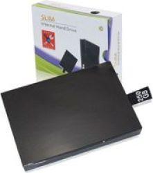 ROKY Xbox 360 Slim 250GB Hdd Drive