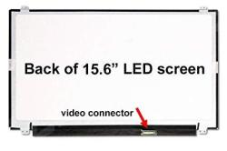 Lenovo G50 80E30181US New Replacement Lcd Screen For Laptop LED HD Glossy