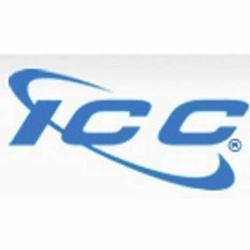 bb07c59a77a7 Icc ICC-110-CB4 IC110CB4PR - 4 Pair 110 Connec   R740.00   Amplifiers    PriceCheck SA