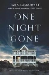 One Night Gone Paperback Original Ed.