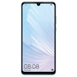 Huawei P30 Lite 2020 Single Sim Breathing Crys