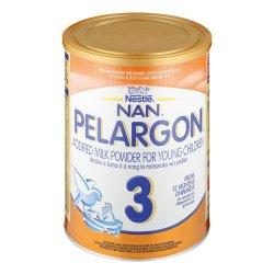 Nestl Pelargon 3 1.8KG