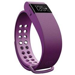 TKOOFN Waterproof Smart Bracelet With Heart Rate Monitor Fitness Sleep Tracker Bluetooth Sports Wris
