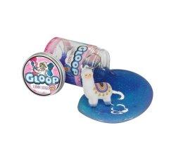 Gloop Llama Loogie Slime