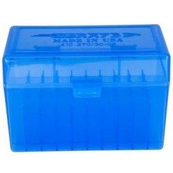 Berry's 410 Blue Box 270 30-06 50RD
