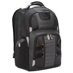 Targus - Driftertrek 15.6IN Backpack Blk Grey