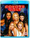 Walt Disney Coyote Ugly