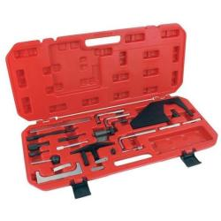 GT-MZ01 - Timing Tool Kit For Ford & Mazda