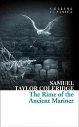 The Rime Of The Ancient Mariner And Other Poems Paperback