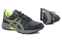 ASICS Gel venture 7 1011A560 021   R1049.00   Sneakers   PriceCheck SA