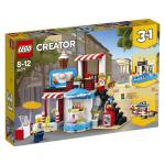 LEGO Creator Modular Sweet Surprises - 31077
