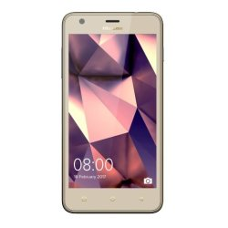 Hisense Infinity U962 32GB in Gold | R899 00 | Cellular Phones | PriceCheck  SA