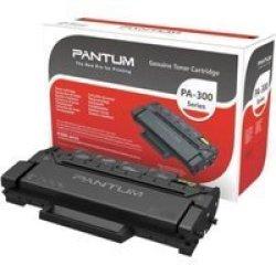 Pantum PC210 Laser Toner Cartridge Blackup To 1600 Pages