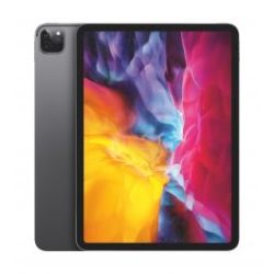 Apple 12.9-INCH Ipad Pro Wifi 128GB Space Grey