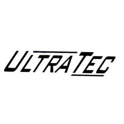Ultratec 2w Solar Panel For Lil Bid