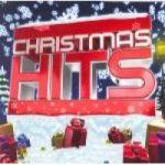 Christmas Hits 2008 CD