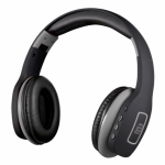 Bounce Bass Series Bluetooth Headphone