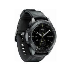 Samsung Watch Black