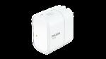 D-Link DiR-505 Sharepoint Mobile Cloud Companion