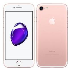 Apple Iphone 7 256GB Rose Gold Cpo