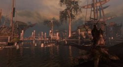 Bethesda The Elder Scrolls Online: Gold Edition - Playstation 4