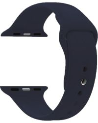Gretmol 42 Mm & 44 Mm Novel Sport Replacement Strap For Apple Watch -