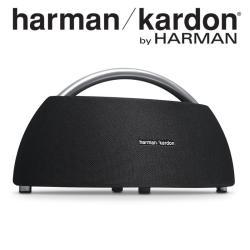Direct Deal Harman Kardon - Go + Play Portable Bluetooth Speaker OH4370
