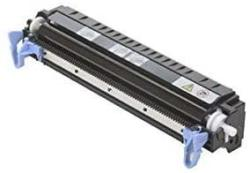 310-5814 Tnc Genuine 5100 Transfer Roller New