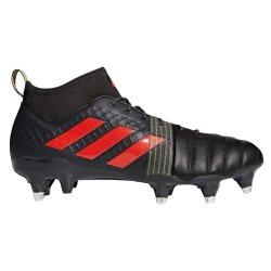 Adidas Kakari X Kevlar Rugby Boots 8