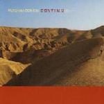 Avishai Cohen - Continuo Cd