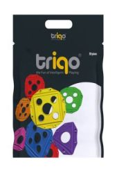 TRIQO Pack