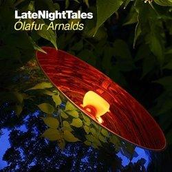 Various Artists - : Olafur Arnalds Vinyl