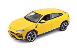 Bburago Maisto 15611042GR Urus 1 18 Lamborghini Assorted Colors 1 Piece