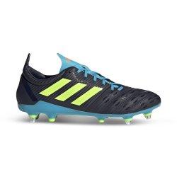 Adidas Malice Sg Ink green cyan Boots