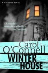 Winter House Paperback