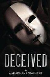 Deceived Paperback