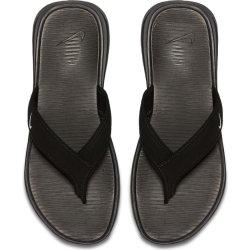 1daa6f3b4eb001 Nike Men s Ultra Celso Thong Sandals