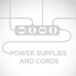 12 24VDC Power ET50 55 Ciglight