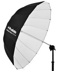 Profoto 41 In. Deep Medium Umbrella White