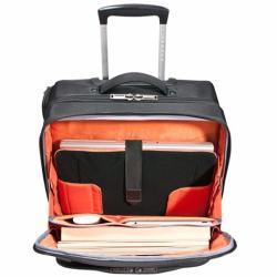 EVERKI EKB440 Journey Laptop Trolley Bag - 11 To 16 - EKB440