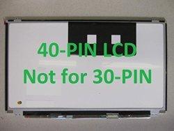 """Mooyes@ New For Ibm-lenovo G500S 59388629 Laptop Screen 15.6"""" LED Lcd Backlit"""