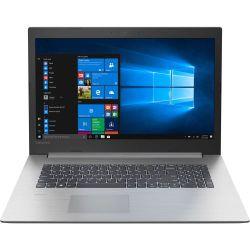 "Lenovo Ideapad 330 Notebook PC Celeron N4000 15.6"" HD 4GB RAM 500GB Hdd Win 10 Home 81D100A2SA"