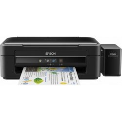 Epson L380 | R | Accessories | PriceCheck SA