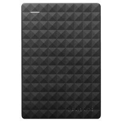 Seagate Expansion Plus Portable Drive 5TB - STEF5000400