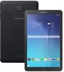 Samsung Galaxy T561 Tab E 9 6 Inch Tft Capacitive Touchscreen 3g And