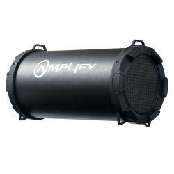 CADENCE Series Bluetooth Speaker