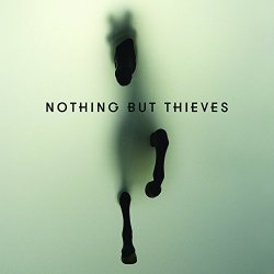 RCA Records Label Nothing But Thieves Deluxe