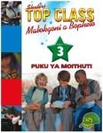 Top Class Caps Mabokgoni A Bophelo Poku Ya Moithuti Kreiti 3 Sepedi